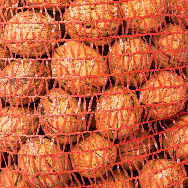 frutos secos nueces, frutos secos, nueces, frutos, secos, malla, conservas iturri, conservas, arroniz, iturri
