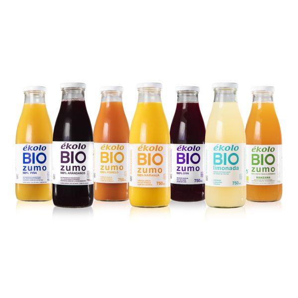 zumos ecológicos ékolo, zumos ecológicos, ékolo, zumos, zumos ékolo, arróniz, ecológicos