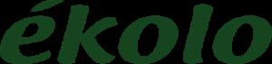 ekolo_logotipo_verde-1-1-1.png
